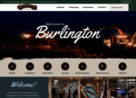 burlingtoncolo.com