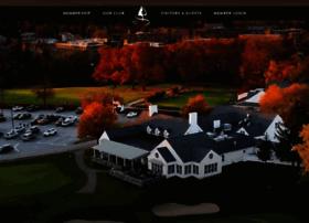 burlingtoncountryclub.org