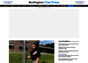 burlingtonfreepress.com