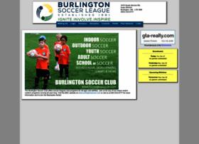 burlingtonsoccerleague.ca