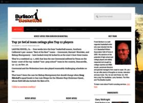 burlisononbasketball.com