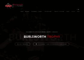 burlsworthtrophy.com