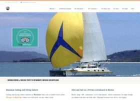 burma-diving.com