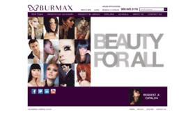 burmax.com