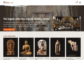 burmese-art.com