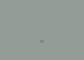 burmese-buddha.com