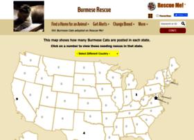 burmese.rescueme.org