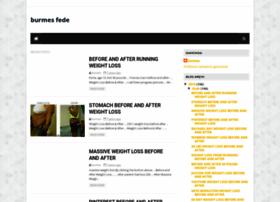 burmesfened.blogspot.com