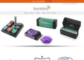 burmino.com
