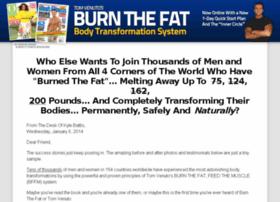 burn-the-fat.blog-money-wiki.com