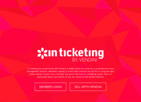 burn.inticketing.com