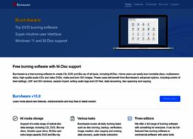burnaware.com