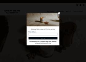 burnbear.com
