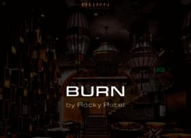 burnbyrockypatel.com