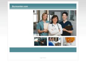 burncenter.com