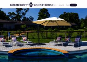 burncroft.com.au