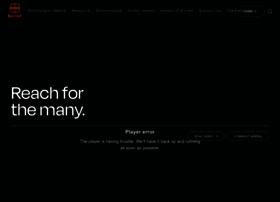 burnet.edu.au