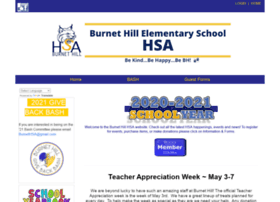 burnethillhsa.membershiptoolkit.com