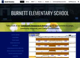 burnett.musd.org