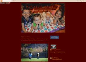 burnettsplus2.blogspot.com
