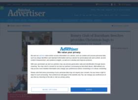 burnham-advertiser.co.uk
