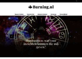 burnin.nl