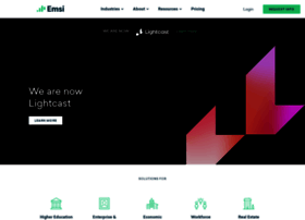 burning-glass.com