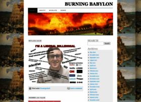 burningbabylon.files.wordpress.com