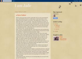 burningjade.blogspot.com
