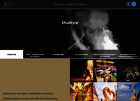 burningmanaustralia.com
