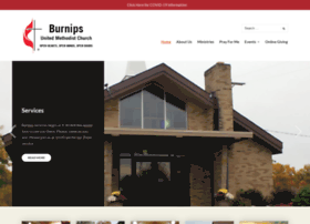burnipsumc.org
