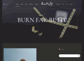 burnmyfatfast.com