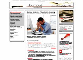 burnout-fachberatung.de