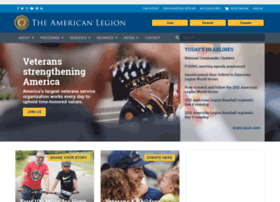 burnpit.us