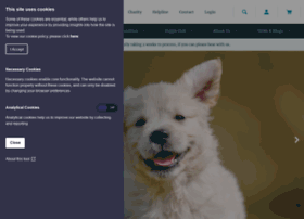 burns-pet-nutrition.co.uk