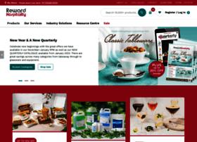 burnsferrall.co.nz