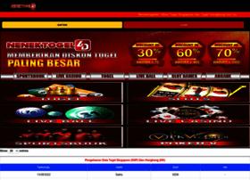 burnsvilleicecenter.org