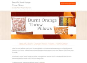 burnt-orange-throw-pillows.webnode.com