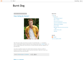 burntdog.blogspot.com