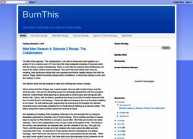 burnthismedia.blogspot.com