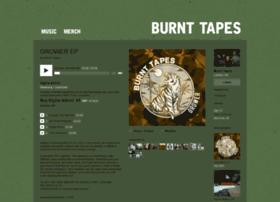 burnttapes.bandcamp.com