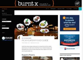 burntx.com