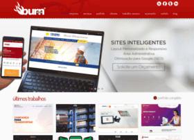 burnweb.com.br