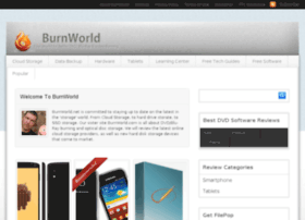 burnworld.net