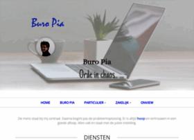 buro-pia.nl