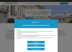 buroboutic.fiducial-gerance.fr