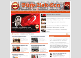 burohaksen.org.tr