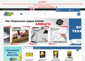 buroma.com.tr