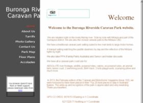 burongacaravanpark.com.au
