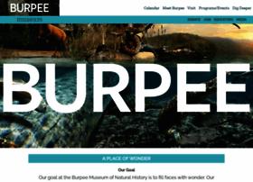 burpee.org